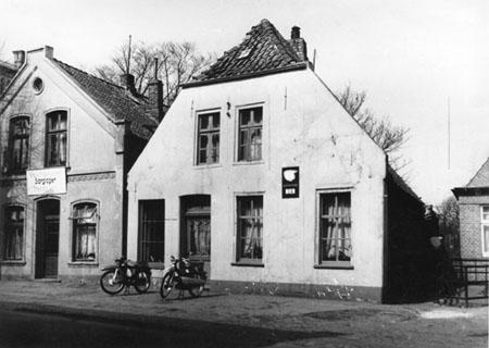 Haus_Klugkist