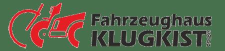 Fahrzeughaus_klugkist_logo