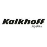 kakhoff